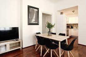 ferienwohnung apartment in prag karlin kollarova 3 zimmer