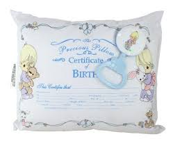 Precious Moments Crib Bedding by 28 Best Precious Moments Baby Stuff Images On Pinterest Precious