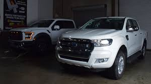 Here's What I Learned Driving The 2016 Ford Ranger You Can't Buy Metal Am Vol 3 No Used 2018 Ford F150 For Sale Sanford Fl 41351 Ipdent Thking Dealer Ops Auto Today 2013 Chevrolet Silverado 2500 41444c1 Rejected Trucks At Gibson Truck World Gibsons My Nursery Rhymes Jigsaw Puzzle Amazoncouk Toys About Us Taylor Tranzol 32773 Car Dealership And Exhaust 5649 Gib5649 1117 Lvadosierra 23500hd Botswana Strongman Posts Facebook Orlando Lake Mary Jacksonville Tampa