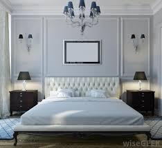 How Do I Choose the Best Bedroom Lighting Fixtures