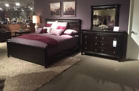 Broyhill Bedroom Sets Discontinued by Broyhill Furniture Bedroom Furniture Discounts