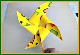 Summer Arts And Craft Crafts Kindergarten For School Age