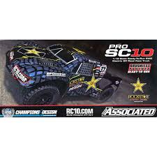 Associated 1/10 ProSC10 RJ Anderson Rockstar BL 2WD RTR ... Ford F350 W 20 Prosc10 110 Rtr 2wd Short Course Truck Combo Rockstar By Team Amazoncom Access Cover A1020041 Rockstar Mud Flap Automotive Rockstar Hitch Mounted Flaps Sema 2017 Garagescosche Duramax Utv Peterbilt 579 Pack For Ats Mod American Dodge Ram 2009 Rock Star Energy Skin Simulator Mod 154semaday1starophytruck Hot Rod Network 042018 F150 Xd 20x9 Matte Black Star Ii Wheel 12 Offset Bronco Bronco Pinterest Bronco And Classic 23fordtruof2015semashowbrideeganrockstarenergypro2
