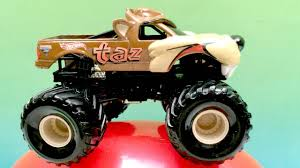 TAZ Monster Jam Surprise Egg Learn A Word Monster Mutants - YouTube Invader I Monster Trucks Wiki Fandom Powered By Wikia Jam Taz On Fire Youtube Cagorymonster Truck Promotions Australia The Worlds Best Photos Of Monster And Taz Flickr Hive Mind Theme Song Toyota Lexus Forum Performance Parts Tuning View Single Post Driving Fat Landy Bigfoot 21 2009 Hot Wheels 164 Archive Mayhem Discussion Board Monster Jam 5 17 Minute Super Surprise Egg Set 15 Amazoncom Colctible Looney Tunes Tazmian Devil Kids Truck Video Batman Vs Superman