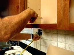 cool install cabinet lighting install cabinet lighting