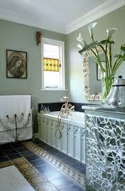 Mosaic Bathroom Mirror Diy by 108 Best Mirror Projects U0026 Idea U0027s Images On Pinterest Mirror
