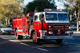 Schenectady, New York - | My Neighborhood/Albany, N.Y. | Pinterest ... New York City August 24 2017 A Big Red Fire Truck In Mhattan New York And Rescue With Water Canon Department Toy State Filenew City Engine 33jpg Wikimedia Commons Apparatus Jersey Shore Photography S061e Fdny Eagle Squad 61 Rescuepumper Wchester Bronx Ladder 132 Brooklyn Flickr Trucks Responding Hd Youtube Utica Fdnyresponse Firefighting Wiki Fandom Oukasinfo Httpspixabaycomget