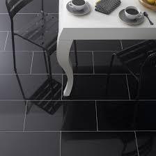 why choose granite tile flooring as your next flooring choice