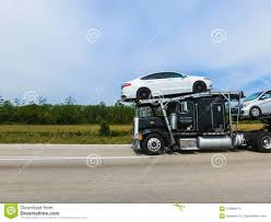 Orlando, Florida, USA - May 10, 2018: American Style Truck On ... 24hr Kissimmee Towing Service Arm Recovery 34607721 Just Us Orlandos Tow Truck Us In Orlando Hook Em Up Ford Repair Vintage Tow Truck Disneys Hollywood Studios Florida Usa 2018 Show Barbee Jackson 2 Dead Outside Smoke Shop May 10 American Style On The 2012 April 19222012