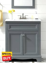 Bathroom Sink Home Depot Canada by Bathroom Cabinets At Home Depot U2013 Guarinistore Com