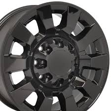 Wheels For Trucks Rc 110 Axial Truck Wheels Metal 22 Rock Crawler Alinum Beadlock Moto Metal Offroad Application Wheels For Lifted Truck Jeep Suv Dubsandtirescom 30 Inch Lexani Rims Avalanche Escalade Hardcore Jeep And Trucks Rims Autosport Plus Canton Akron Custom See The Ugliest Ever At Sema 2010 White Ford Nice Accsories Modification Fuel Assault D576 Goodwheel Company Newly Added Offroad To Our Site Xd Series Xd808 Menace And Tires Barrie Best Resource Aftermarket Jato Sota