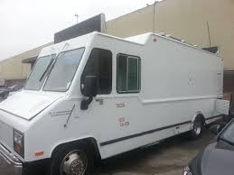 Large Body Catering Truck | Food Trucks For Rent | Pinterest ...