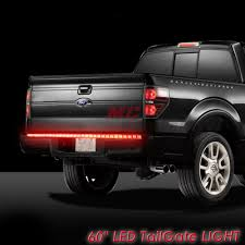 For FORD F LED TAILGATE Led Lights For Trucks Ebay 2018 Led Icicle ... Chevrolet Pickup Orange Ebay Motors 230984359158 Diamond T Trucks For Sale Ebay 2019 20 Top Upcoming Cars 1951 Pickup Truck Ebay Sell Video Youtube Find Great Deals On For Old Trucks Sale Stored 1949 Chevy Coe Hardcore 2014 Sema Show Diesel Army 2015 Ford F350 Dump On As Well Rental Austin Tx Or Tonka Steve Mcqueens 1941 Is Up Pick Pre1960s Cars Chevy Trucks Parts Expensive Jim S Used Toyota Denver Ram 1500