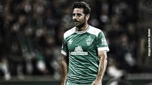 Werder Bremen Vs Bayern München Deutsche Bundesliga Samstag 0112
