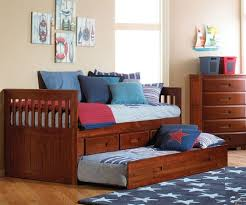 Trundle Beds Twin Size Trundle Beds Page 1 Kids Furniture