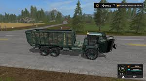 KRONE BIG L500 CAMO V1.0.0.1 FS 17 - Farming Simulator 2017 Mod / FS ... Krone Big X 480630 Modailt Farming Simulatoreuro Truck Real Tractor Simulator 2017 For Android Free Download And Pro 2 App Ranking Store Data Annie Big Truck Play In Sand Toys Games Others On Carousell Addon The Heavy Pack V36 From Blade1974 Ets2 Mods Euro Ford Various Redneck Trucks Graphics Ments Doll Vario With Big Bell American Red Monster Toy Videos Children Ps3 Inspirational Driver San Francisco Enthill Cargo Dlc Review Impulse Gamer