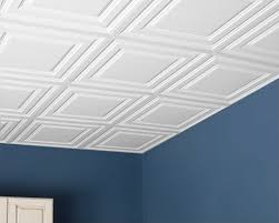 10 best genesis ceiling panels images on pinterest ceiling