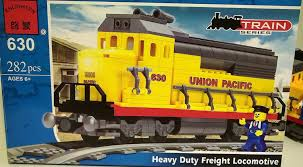 LEGO Maersk And Enlighten Union Pacific Locomotives - YouTube Chuggington Book Wash Time For Wilson Little Play A Sound This Thomas The Train Table Top Would Look Better At Home Instead Thomaswoodenrailway Twrailway Twitter 86 Best Trains On Brain Images Pinterest Tank Friends Tinsel Tracks Movie Page Dvd Bluray Takenplay Diecast Jungle Adventure The Dvds Just 4 And 5 Big Playset Barnes And Noble Stickyxkids Youtube New Minis 20164 Wave Blind Bags Part 1 Sports Edward Thomas Smart Phone Friends Toys For Kids Shopping Craguns Come Along With All Sounds