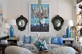Aarons Living Room Furniture by Underwater Drink Slim Aarons Reproduction Print Mecox Gardens