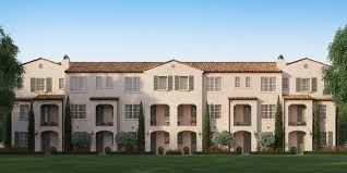 100 Weekend Homes Cariz By TRI Pointe Grand Opens This In The