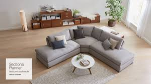 Crate And Barrel Petrie Sofa by 100 Crate And Barrel Axis Sofa With Chaise Living Room Off