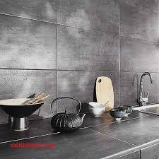 refaire carrelage cuisine refaire joint carrelage plan de travail cuisine pour idees de deco