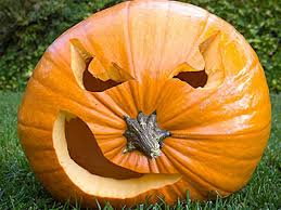 Sick Pumpkin Carving Ideas by Pumpkin Top Pumpkin