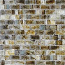 123 best american olean glass tile images on glass
