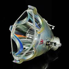 Sony Kdf E42a10 Lamp Light Flashing by Popular Sony Projector Lamps Buy Cheap Sony Projector Lamps Lots