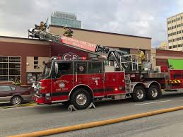 Downtown Anchorage Restaurant Glacier BrewHouse Evacuated After ... Total Truck Totaltruckak Instagram Profile Picbear Anchorage 2017 Vehicles For Sale Fire Department Officials And Union Clash Over Attempt To Lybgers Car Sales Llc 2016 Nissan Altima Ak New 2019 Ram 1500 Big Hornlone Star For In Vin Accsories Ak Best 2018 Bethel Highway Repair Underway As Warm Winter Destroys State Roads City Workers Battle Snowmoving Scofflaws