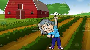 A Mature Woman Stretches Before A Workout At Farm Field And Barn ... Cartoon Farm Barn White Fence Stock Vector 1035132 Shutterstock Peek A Boo Learn About Animals With Sight Words For Vintage Brown Owl Big Illustration 58332 14676189illustrationoffnimalsinabarnsckvector Free Download Clip Art On Clipart Red Library Abandoned Cartoon Wooden Barn Tin Roof Photo Royalty Of Cute Donkey Near Horse Icon 686937943 Image 56457712 528706