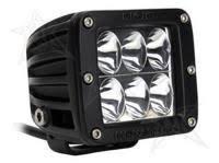 Truck & Jeep Lighting & Lighting Accessories Truck Lights Truck
