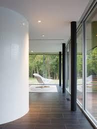 29 best flooring wood looking tile images on