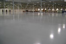 esd floor paint esd concrete sealers
