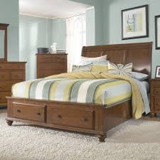 Raymour And Flanigan Small Sofas by Best Raymour And Flanigan Bedroom Furniture Photos Home Design
