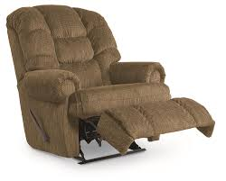 Catnapper Reclining Sofa Set by Amazon Com Lane Furniture Stallion Recliner Praline Kitchen