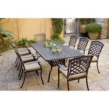 Buy 8 Outdoor Dining Sets Online At Overstock | Our Best ... Highchairs Booster Seats Eddie Bauer Classic Wood High Double Lounger Patio Fniture Patios Home Decorating Amusing Wooden White Round Dark Sets Black Foldable Ding Chairs 2 18 Choose A Folding Table 2jpg Side Finest Wall Posted In Chair Ashley Floral Accent That Go Winsome Old Simmons Recliner With Attractive Colors Replacement Canopy For Arlington Swing True Navy Garden Winds Padded Gray Metal Folding Chair With 1 Kitchen Small End Tables Beautiful Armchair Western Style Interesting Decor Ideas Editorialinkus