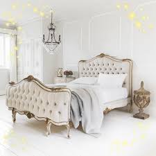 martinkeeis] 100 French Bedroom Furniture