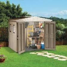 Suncast Alpine Shed Extension by 28 Best Tools Storage Images On Pinterest Garden Sheds Backyard