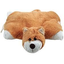 Amazon Cuddlee Pet Pillow Cat 15
