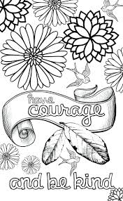 Printable Coloring Pages For Adults Animals Halloween Toddlers Adult Kids Free
