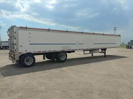2000 Wilkens Live Floor Trailer For Sale | Sawyer, KS | 7471 ... 1980 Kenworth W900a Wilkens Industries Manufacturer Of Walking Floors Live 1997 Wilkens 48 Walking Floor Trailer Item G5212 Sold 2006 J7926 Sep 2000 53 Live Floor Trailer For Sale Brainerd Mn Dh53 8th Annual Wilkins Classic Busted Knuckle Truck Show Youtube Manufacturing Inc 1421 Photos 8 Reviews Commercial Belt Pumping Off 80 Yards Of Red Mulch Pin By Alena Nkov On Ahae A Kamiony Pinterest 1999 G5245