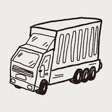 Truck Doodle — Stock Vector © Hchjjl #71149275 Truck Doodle Vector Art Getty Images Truck Doodle Stock Hchjjl 71149091 Pickup Outline Illustration Rongholland Vintage Pickup Art Royalty Free Image Hand Drawn Cargo Delivery Concept Car Icon In Sketch Lines Double Cabin 4x4 4 Wheel A Big Golden Dog With An Ice Cream Background Clipart Itunes Free App Of The Day 2 And Street With Traffic Lights Landscape Vector More Backgrounds 512993896 Stock 54208339 604472267 Shutterstock