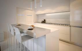 les matériaux d armoires de cuisine groupe sp réno urbaine