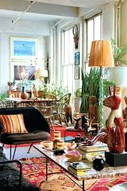Decorations : Ranch Style Home Decorating Ideas Host Of Summer ... Home Design Quiz Aloinfo Aloinfo Whats Your Spirit Decor Curbed House Style Interiror And Exteriro Design Decor Amusing Home Decorating Styles List Of Fniture Awesome Interior With Scale Living Room Styles New Decorating Ideas Quiz Which Dcor Matches Your Personality Glenn Beck Trendy Idea On Decorations Hgtv England