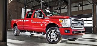 World Ford - Pensacola | Vehicles For Sale In Pensacola, FL 32505 Ford Trucks In Pensacola Fl For Sale Used On Buyllsearch Inventory Gulf Coast Truck Inc 2009 Chevrolet Silverado 1500 Hybrid Crew Cab For Sale Freightliner Van Box 1956 Classiccarscom Cc640920 Cars In At Allen Turner Preowned Intertional Pensacola 2007 Ltz New Herepics Chevy 2495 2014 Nissan Nv 200 1979 Jeep Cj7 Near Beach Florida 32561