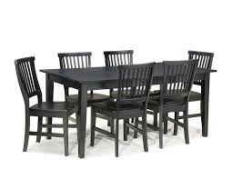 5 Piece Oval Dining Room Sets by 57 Best Dining Room Sets Images On Pinterest Dining Room Sets