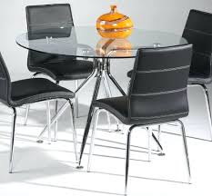 Modern Dining Room Sets Uk by Dining Chairs Contemporary Dining Chairs Australia Modern Dining