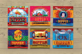 Truck Art Inspires Tata Motor's Dipper Condoms' Packaging In India ... Truck Art Project 100 Trucks As Canvases Artworks On The Road Pakistan Stock Photos Images Mugs Pakisn Special Muggaycom Simran Monga Art Wedding Cardframe Behance The Indian Truck Tradition Inside Cnn Travel Pakistani Seamless Pattern Indian Vector Image Painted Lantern Vibrant Pimped Up Rides Media India Group Incredible Background In Style Floral Folk