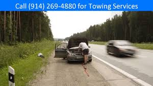 Towing Truck Service Near Me - YouTube Scarborough Towing Road Side Service 647 699 5141 Tow Truck Tacoma By Services Near Me Issuu Front Page Ta Sales Inc Heavy Repair I95 Maine Turnpike Trailer Roadside Assistance Near Pin Classic On Services Pinterest Home Hn Light Duty Assistance Oh Secure 24 Hour Truck Repair Me Rental On Way Center Parts Global Hopage S Volvo Saco Southern Portsmouth Flatbed Green Los Angeles